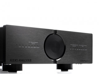 audio-analogue-aa-phono-black