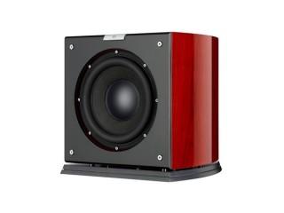 audiovector-sr-sub-signature