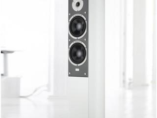audiovector-sr3_5374