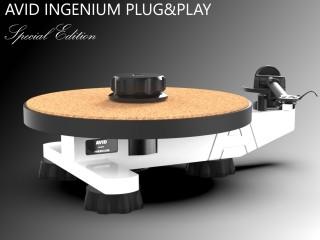 avid_plug&play