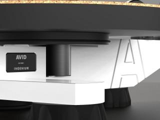 avid_plug&play_3