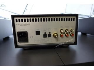 dac-y-amplificador-auriculares-copland-dac-215