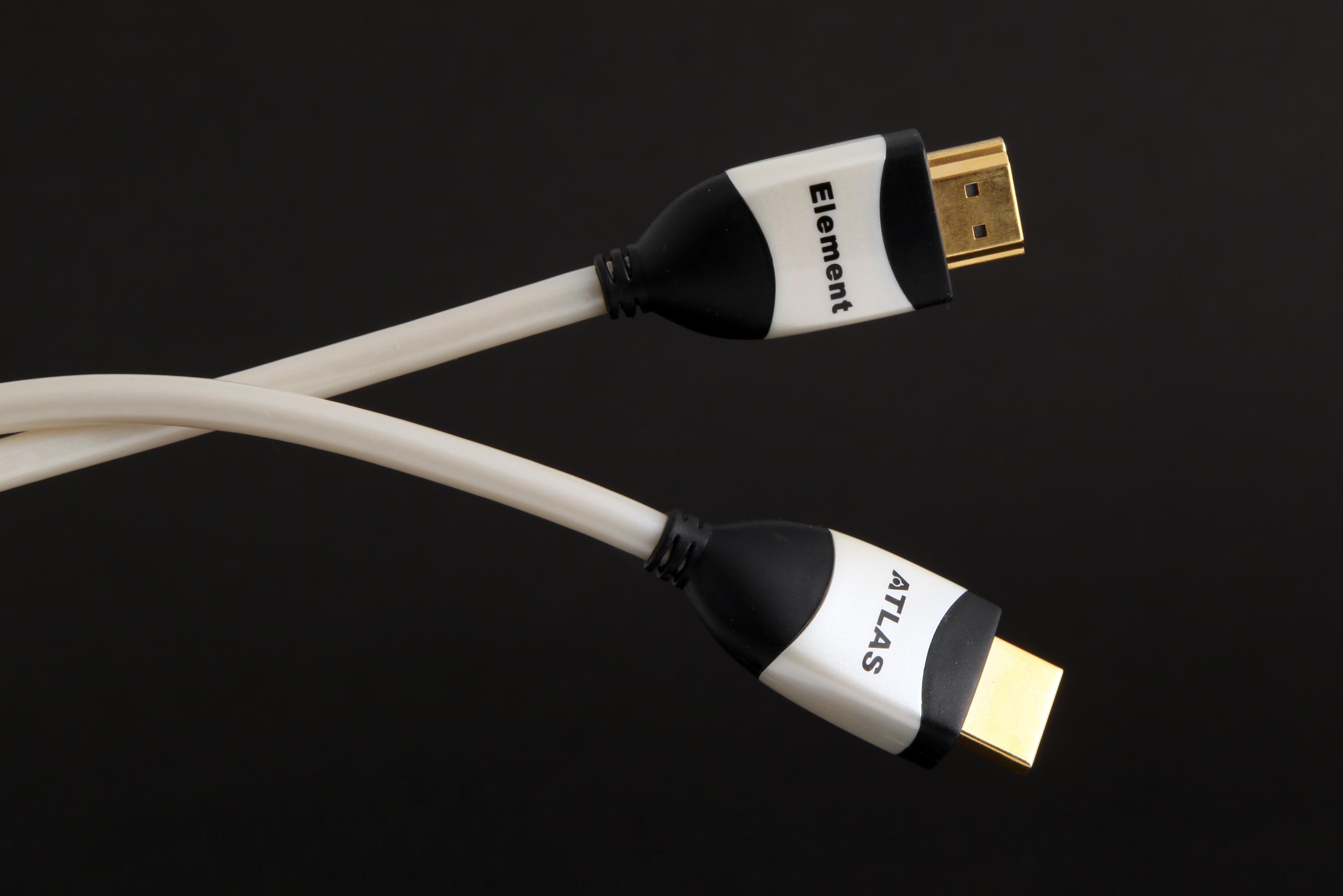pris hdmi kabel