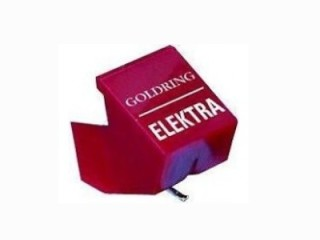 goldring-d152e-stylus-for-elektra