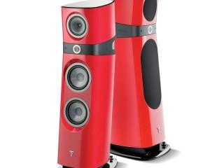 home-audio-enceintes-haute-fidelite-sopra-enceintes-colonnes-sopra-n-3-2