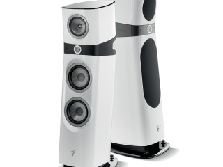 home-audio-enceintes-haute-fidelite-sopra-enceintes-colonnes-sopra-n-3