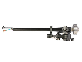 img-gallery-tonearm-rb303