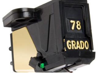 img-manufacturer-GRADO-78C_large