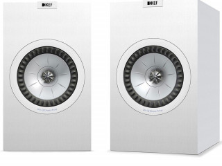 kef-q350-white-front_1