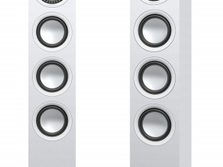 kef-q550-white-front