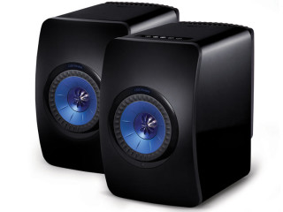 kef_ls50_wireless