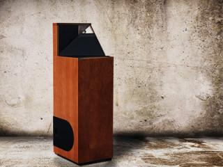 larsen-8-speaker