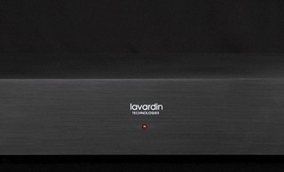 lavardin-modelA80