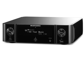 marantz_m-cr511-black_xl