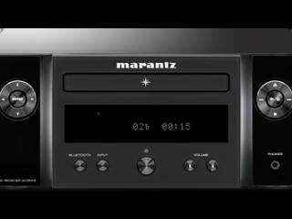 marantz_mcr412_b_N_fr