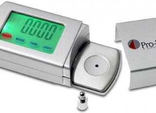 measureit2