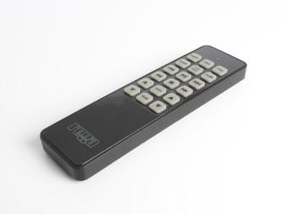 mini-remote