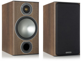 monitor-audio-bronze-2-wal_3_1