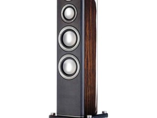 monitor-audio-platinum-pl-200