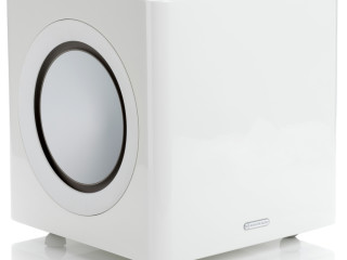 monitor-audio-r380-white