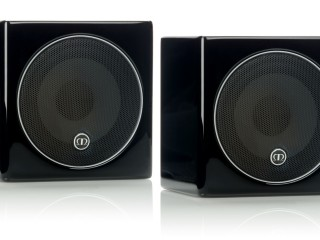 monitor-audio-r45-black