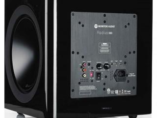monitor-audio-radius-380