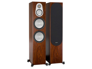 monitor-audio_silver-500_iso_walnut_pair_1gr