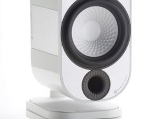 monitor_audio_apex_a105