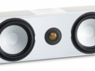 monitor_audio_apex_a40