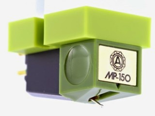 mp150