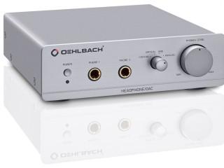 oehlbach-xxl-dac-ultra-kopfhoererverstaerker-30159
