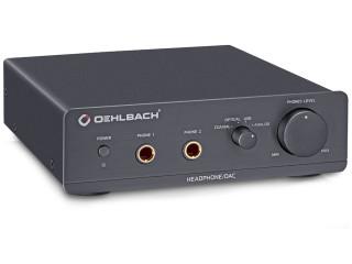 oehlbach-xxl-dac-ultra-noir