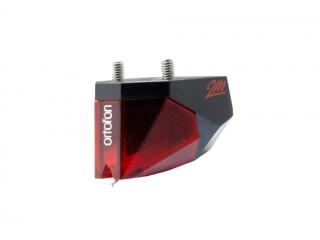 ortofon-2m-red-verso_1