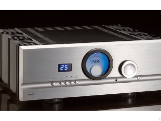 pass_labs_int-60_stereo_integrated_amplifier