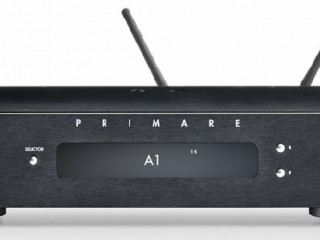 primare_sc15