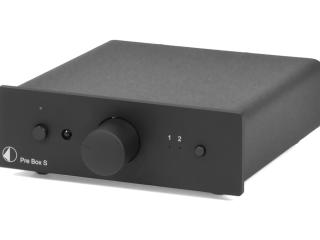 pro-ject-pre-box-s-pre-amplifier-[3]-481-p