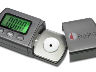 pro-ject_tonarmwaage-tonearm_scale_Pro_measureit_large