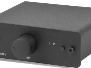 project-Phono-Box_USBblack_33462_1