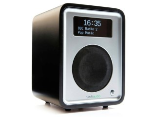 ruark_audio_new_r1_black_edited-2