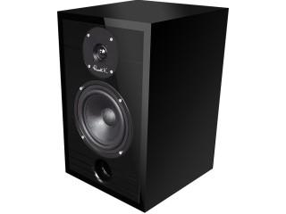 russell-k-red-50-loudspeakers