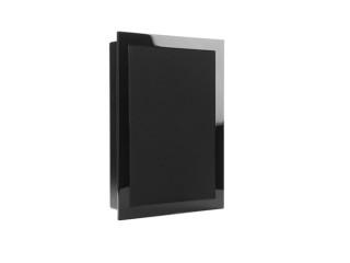 sf1-on-wall-black-1