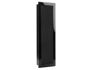 sf2-on-wall-black-1