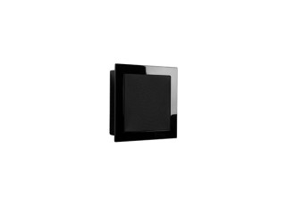 sf3-on-wall-black-1