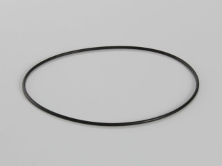 standard-belt