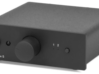 stereoboxs_1