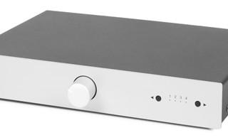 stereoboxsphono