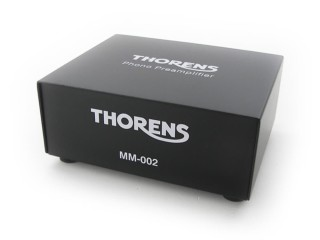 thorens-mm-002-1