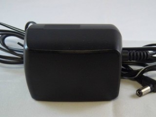 thorens-td-adaptor-thumb