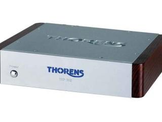 thorens-tep-302_(1)
