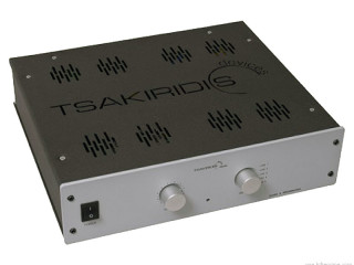 tsakiridis_devices_thalia_stereo_preamplifier
